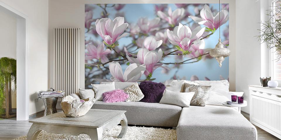 Papel de parede tape aria carlos for Papel pared personalizado foto